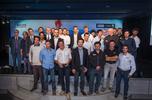 Vendée Globe 2016-2017: 27 skiperów gotowych do startu